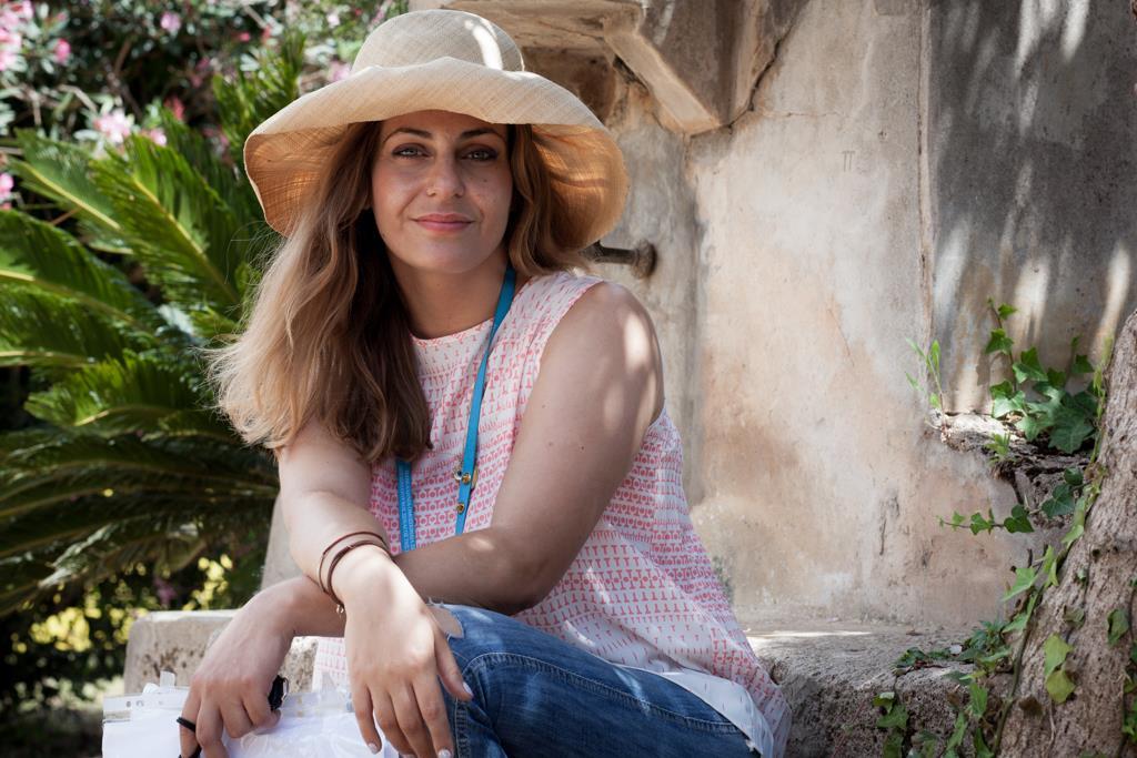 elena_aggeli_profile
