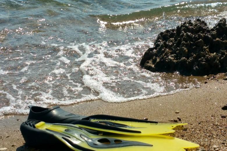 Agios_Andreas_beach_Greece