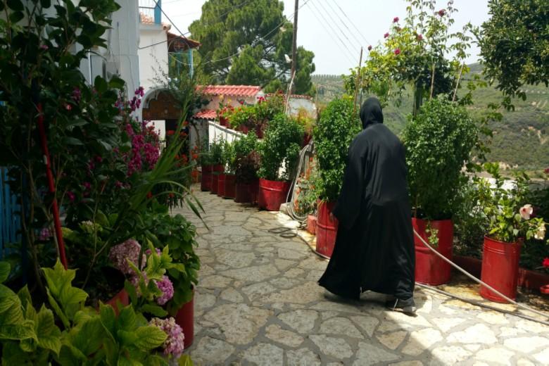 Olympia_Kremasti_monastery