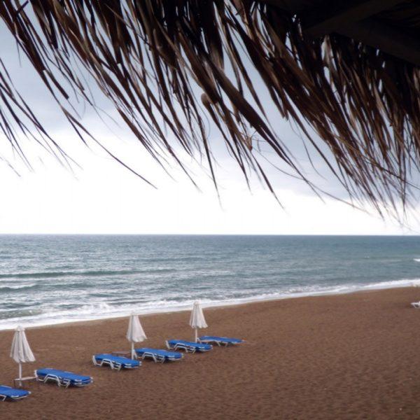 Kourouta Beach_Greece private tours