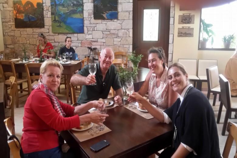 Wine Tasting The_Travel_Insiders