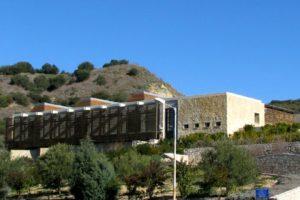 Museum of Ilida